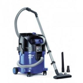 Промышленный пылесос Nilfisk ATTIX 30-21 PC 107407544