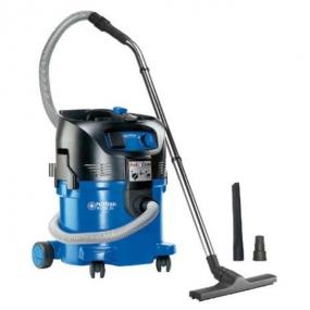 Промышленный пылесос Nilfisk ATTIX 30-01 PC 107413591