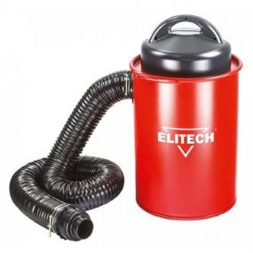 Пылесос Elitech ПДС 1100К 179473