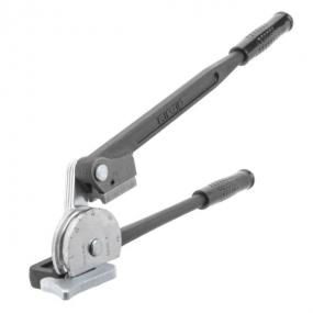 Ручной трубогиб для меди, стали до 12 мм 412М Ridgid 36127