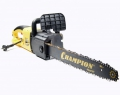 Электропила Champion 422N-18