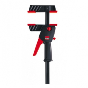 Струбцина DuoKlamp 450/85 Bessey BE-DUO45-8