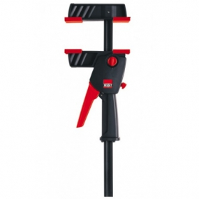 Струбцина DuoKlamp 650/85 Bessey BE-DUO65-8
