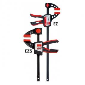 Струбцина для работы одной рукой EZS 600/80 Bessey BE-EZS60-8