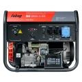 Бензиновая электростанция Fubag BS 6600 A ES 838204