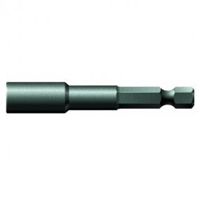 Бита магнитная 8.0 x 50 мм 869/4 M Wera WE-060423