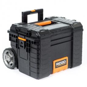 Большой ящик-тележка для инструментов Ridgid 54348