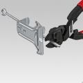 Болторез 200 мм CoBolt Knipex KN-7101200