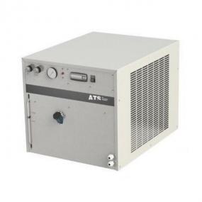 Чиллер промышленный ATS СSW 40 100528905