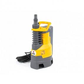 Дренажный насос DPХ800 Х-Pro Denzel 97226