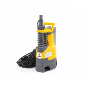 Дренажный насос DPХ950 Х-Pro Denzel 97227