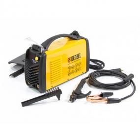Аппарат инверторный дуговой сварки ММА-160ID Denzel 94345