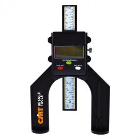Электронный измеритель глубины, 0-80 мм CMT DHG-001