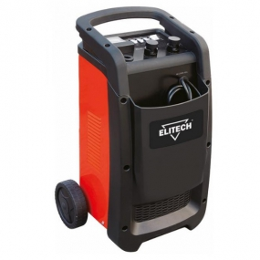 Пуско-зарядное устройство Elitech УПЗ 320/180 172550