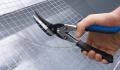 Ножницы по металлу Multisnip Bessey ER-D22A-SB