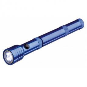 Фонарь светодиодный телескопический Heyco HE-50817200000