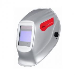 Маска сварщика Хамелеон Fubag BLITZ 9-13 Visor 991900
