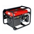 Бензиновый электрогенератор Fubag BS 2200 838208