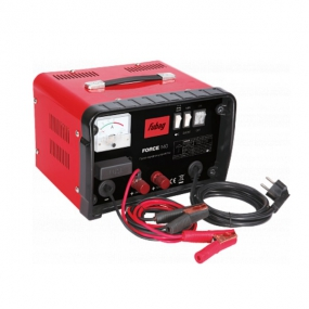 Пуско-зарядное устройство Fubag Force 140 68833