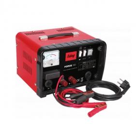 Пуско-зарядное устройство Fubag Force 180 68834