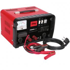 Пуско-зарядное устройство Fubag Force 220 68835