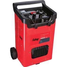 Пуско-зарядное устройство Fubag Force 420 68837