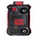 Сварочный инвертор Fubag IQ160 38090