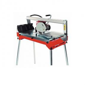 Электрический станок для резки плитки и камня Fubag Masterline 6 Star - 660