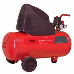 Поршневой безмасляный компрессор Fubag OL 231/50 CM2 29838377
