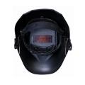 Маска сварщика Хамелеон Fubag OPTIMA TEAM 9-13 BLACK 38074