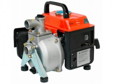 Мотопомпа для чистой воды Fubag PG302