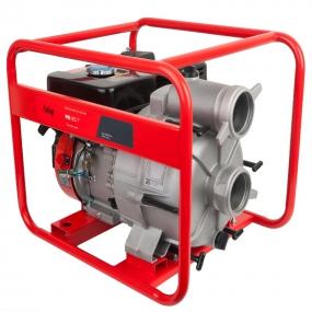 Мотопомпа для сильнозагрязненной воды Fubag PG950T 838246