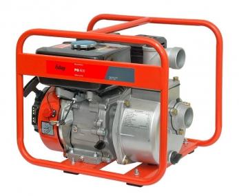 Мотопомпа для чистой воды Fubag PG600 838259
