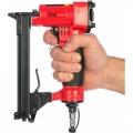 Скобозабивной пистолет Fubag S1216 100155