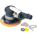Орбитальная пневмошлифмашина Fubag SL150CV 100180