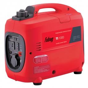 Инверторный генератор Fubag TI 1000 838978