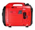 Инверторный генератор Fubag TI 2600 68 220