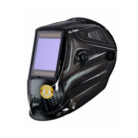 Маска сварщика Хамелеон Fubag ULTIMA 5-13 PANORAMIC BLACK 992500