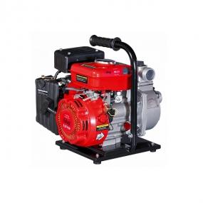 Мотопомпа для чистой воды Fubag PG300 568712