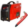 Аппарат плазменной резки Fubag PLASMA 40 Air 38429.2