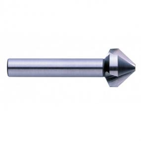 Зенкер конический 90° 12,4 мм DIN 335 C Exact GQ-05515
