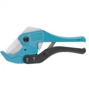 Ножницы для резки изделий из ПВХ, универсальные, D 42 мм Gross 78424