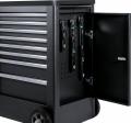 Тележка-мастерская BASIC Heyco HE-01127030020