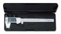 Штангенциркуль цифровой 0-150 мм Heyco HE-01807015080