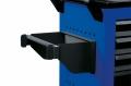Тележка для инструмента пустая (600x440х950 мм) Heyco HE-50811290120