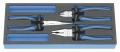 Тележка-мастерская с 8 модулями Heyco HE-50811292800