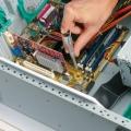 Набор бит для тонкой механики Heyco HE-50834000000