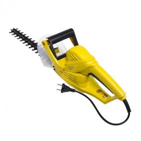 Электрические ножницы Champion HTE410