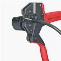 Инструмент для опрессовки Knipex KN-9743200