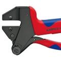 Инструмент для опрессовки Knipex KN-9743200A